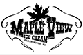 Maple View Farm
