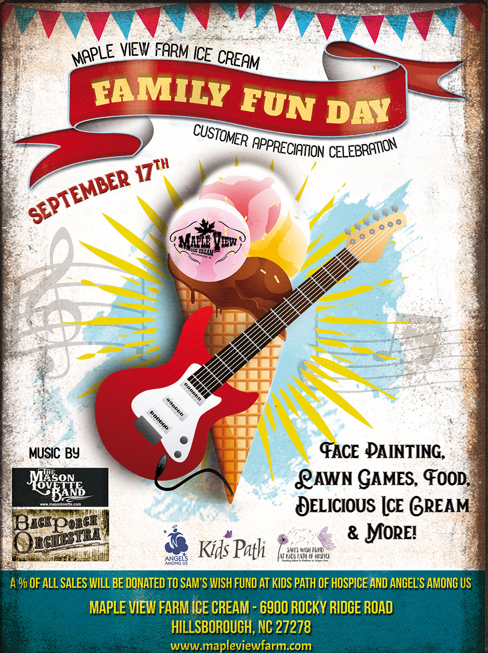 family fun day with correct date_sm