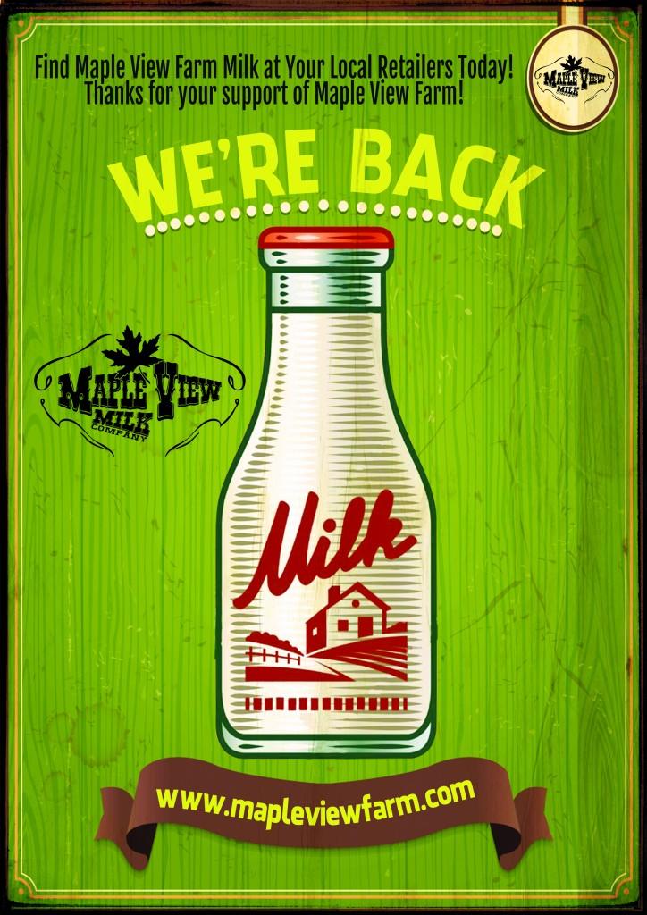 milk-flyer