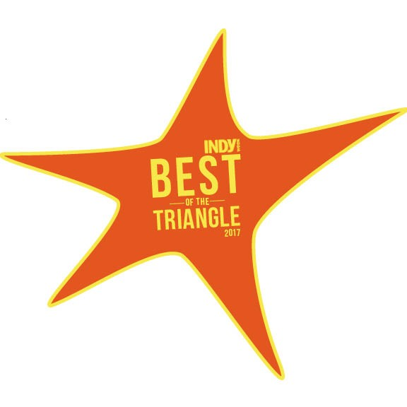 best_of_star_2017